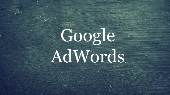 How to Generate Results with Google AdWords: A Step-by-Step Guide