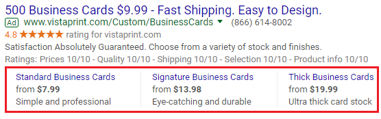 extbusinesscards