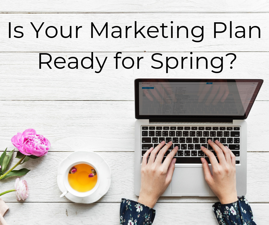 marketing-plan-for-spring